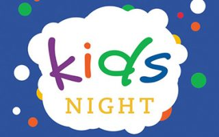 Kidsnight