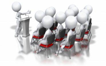 Algemene Ledenvergadering Plaatselijk Belang Oudemirdum